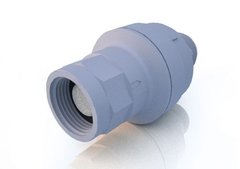 CS 960-9005 Aquastopp